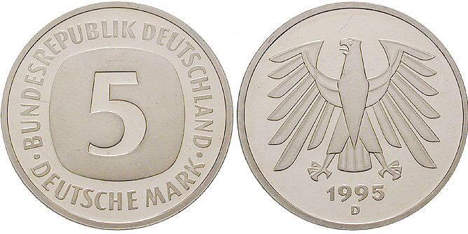 deutsche_mark