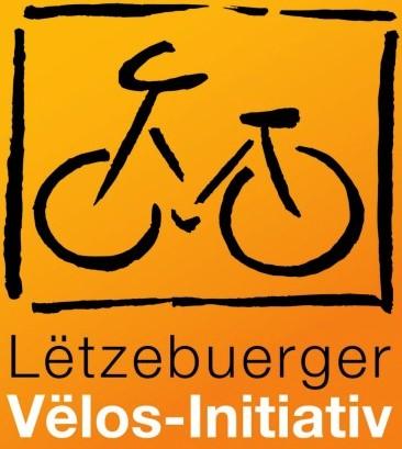 lvi_logo