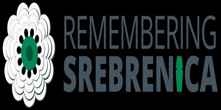 remember-srebrenica - Copie