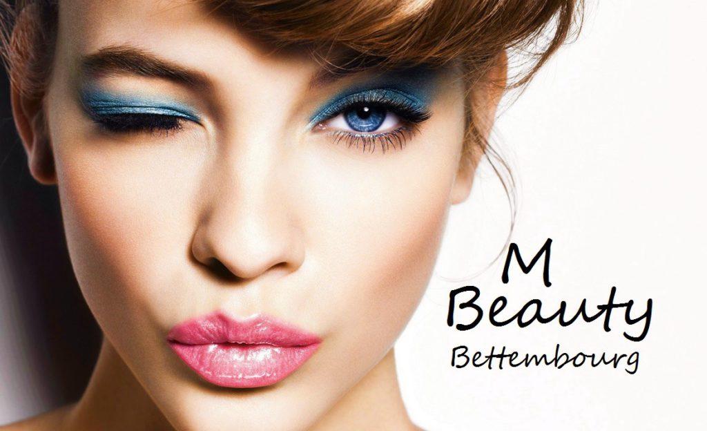 m beauty bettembourg