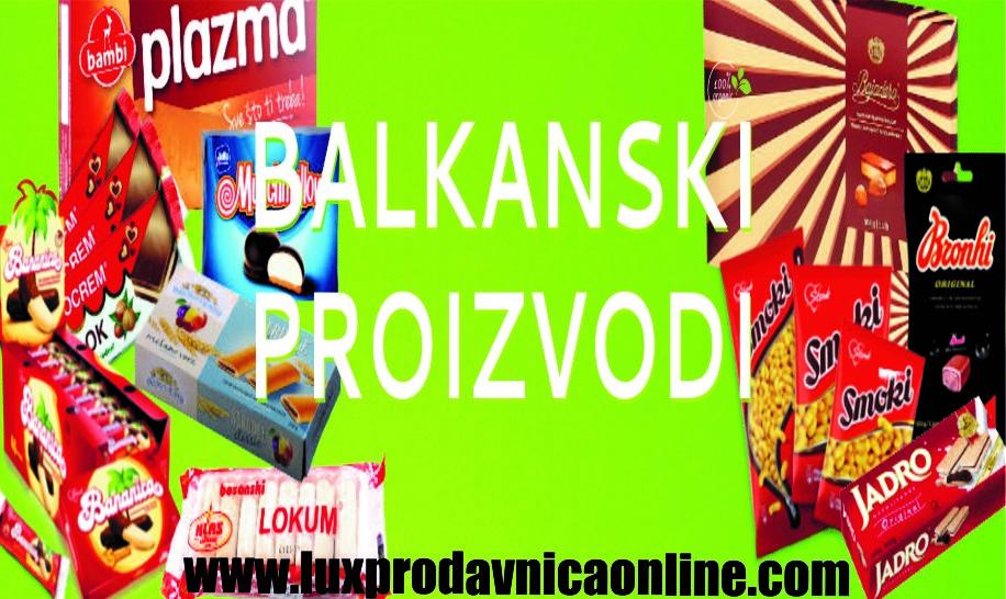 on-line-balkanski-proizvodi