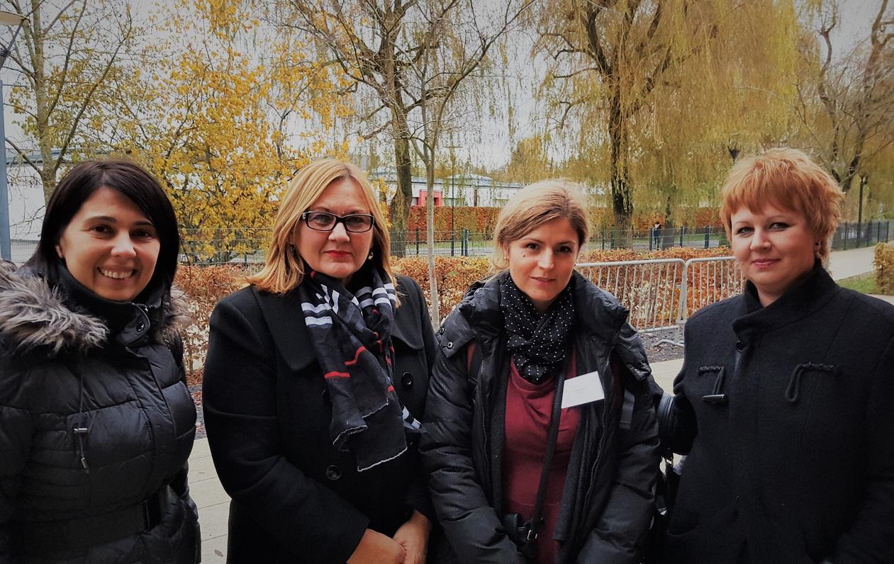 delegacija-iz-srbije