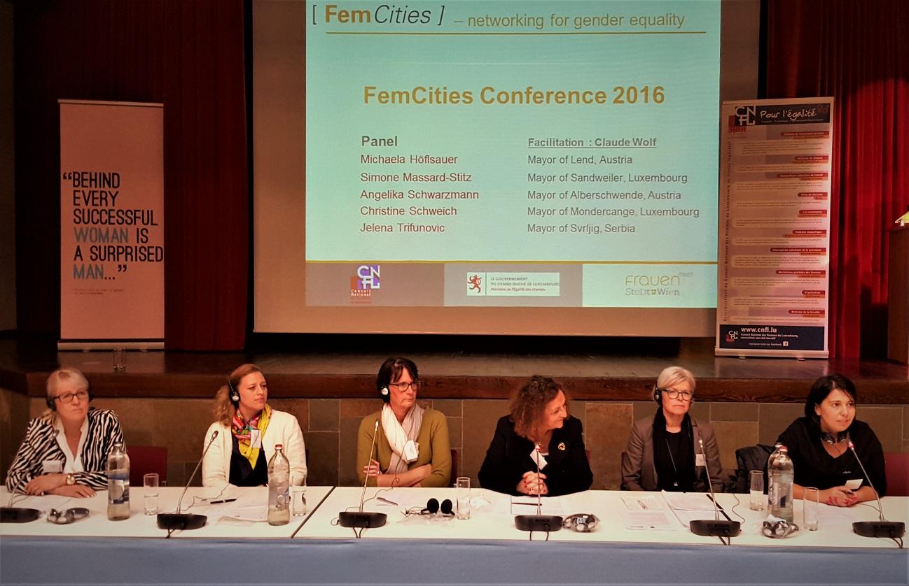 panel-diskusija